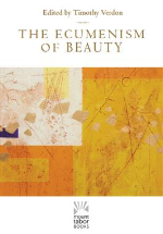 Ecumenism-of-Beauty