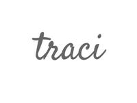 Traci-3