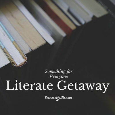 Literate Getaways-5