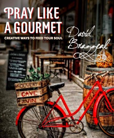 PrayGourmetCover7