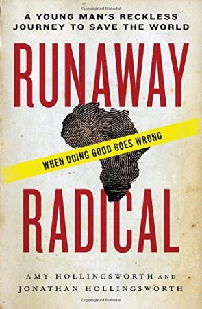 Runaway-Radical-Book-Review