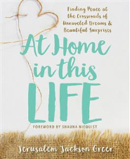 At-Home-in-this-Life