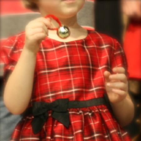 An Insider's Report On the Children's #Christmas Program At Church