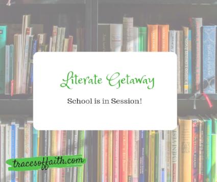 Literate Getaway-5