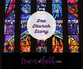 One Church Story