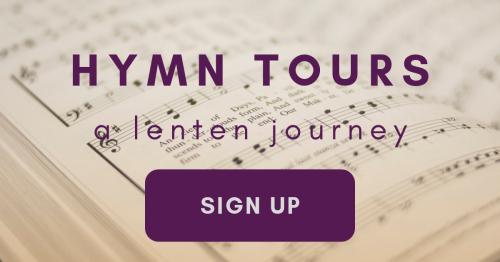 Hymn Tours-2