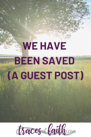 #guestblogger #charistmatic #evangelicalwitness
