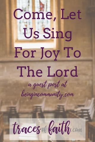 #worshipsongs #hymnsing #copticorthodox #orthodoxworship #contemporarychristianmusic