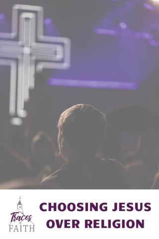 #jesuscrucifixion #womenatthecross #eastersunday #churchworship