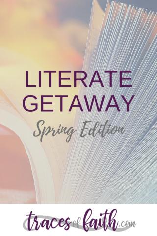 Literate Getaway-6