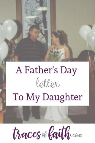 #fathersday #grief #lossofparent #grandparentstory