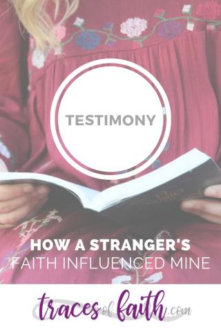 #testimony #sundayschoollesson #newchristian