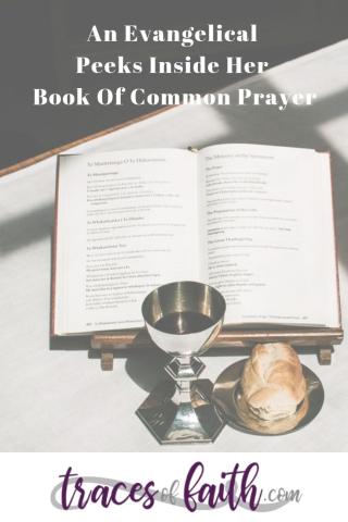 #prayerbook #psalter #anglicanliturgy #episcopalian #creeds