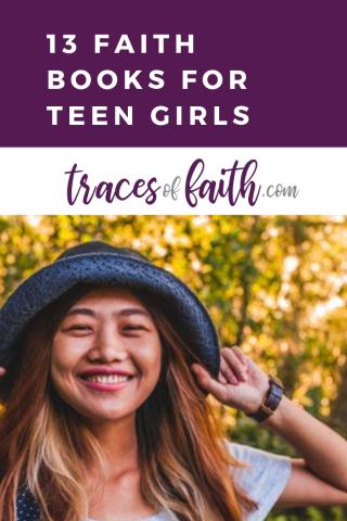 #teendevotionals #youthgroup #biblestudiesforteens #studentdevotionals