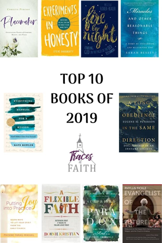 #top10 #bookreview #nytbestseller #amreading