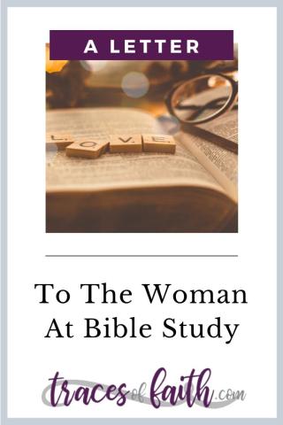 #bible #bibletruths #womensbiblestudy #biblestudytools #womensministry