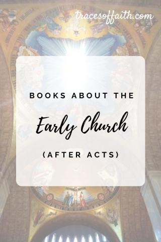#churchhistory #earlychurch #churchfathers #churchmothers #orthodox #orientalorthodox #easternchurch #catholicism