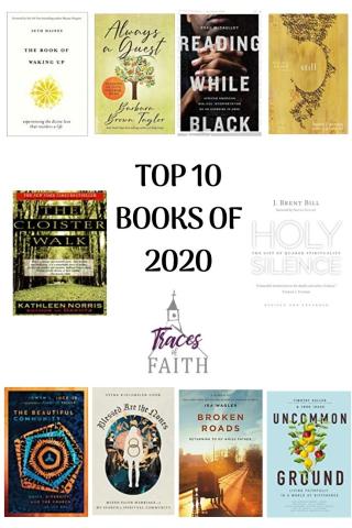 #bookclub #christianbooks #memoir #diversityinbooks