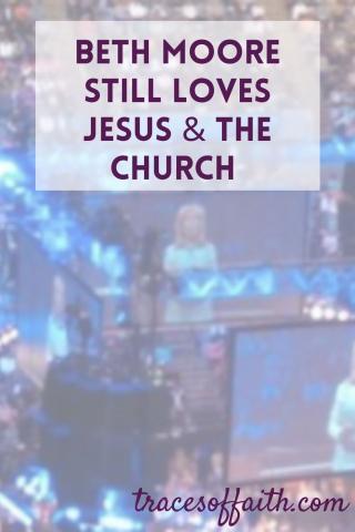 #bethmoore #womensbiblestudy #bibleteacher #evangelical #southernbaptist