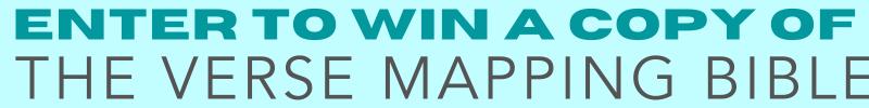 VM giveaway