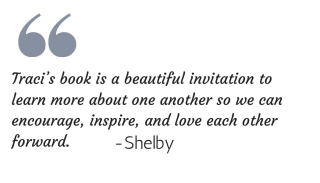 Shelby Quote