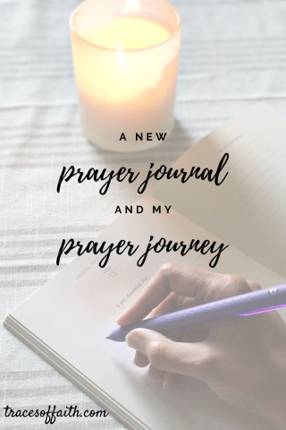 #prayerjournal #notebook #prayerlife #prayerbooks #intercession #howtopray