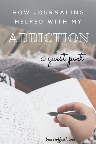 #rehabcenter #addictiontreatment #addict #rehabilitation #counselor #biblejournaling #prayerjournal